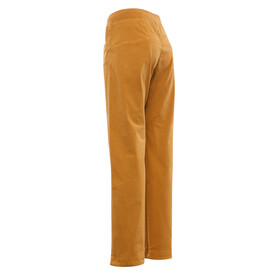 Chillaz Jessy's Pant Women curry